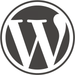 Use WordPress To Build Your Website!