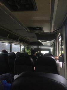 Greyhound_Bus