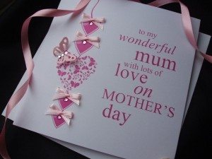 Mothers_Day_Intro