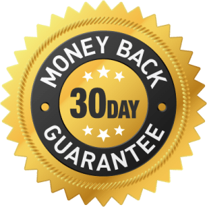 30day_moneyback