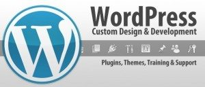 wordpress-services