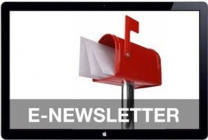 Newsletter_Policy_1