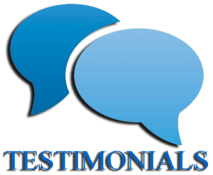 testimonials_icon1