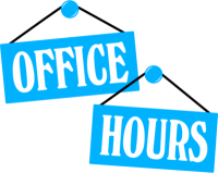 office_hours