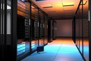hosting-servers-1